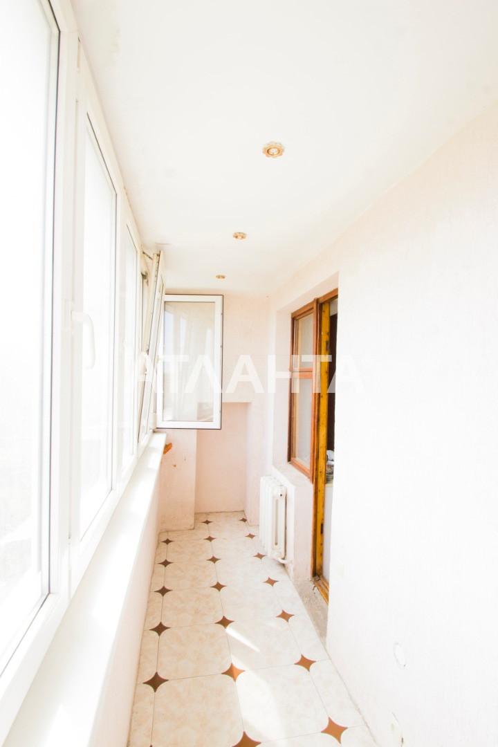 Продается 3-комнатная Квартира на ул. Центральный Аэропорт — 75 000 у.е. (фото №15)