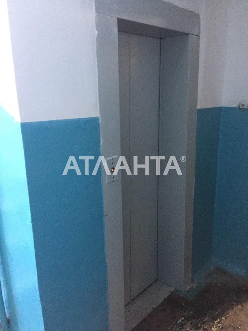 Продается 3-комнатная Квартира на ул. Центральный Аэропорт — 75 000 у.е. (фото №16)
