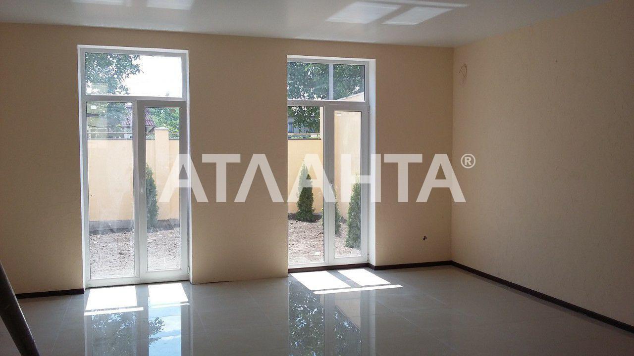 Продается Дом на ул. Китобойная — 155 000 у.е. (фото №3)