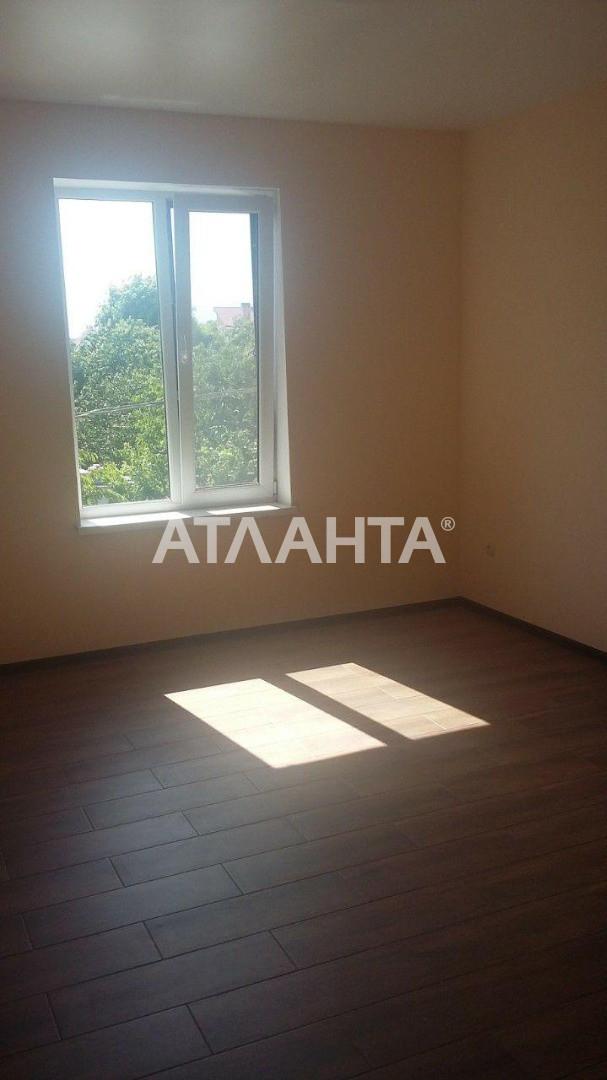 Продается Дом на ул. Китобойная — 155 000 у.е. (фото №4)