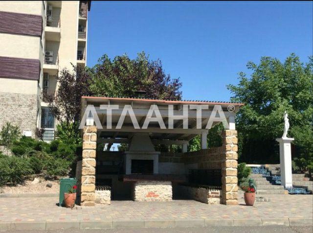 Продается 2-комнатная Квартира на ул. Вишневая — 67 000 у.е. (фото №3)