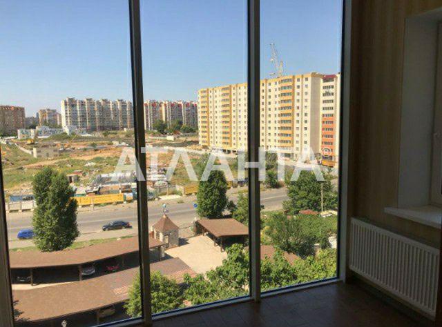 Продается 2-комнатная Квартира на ул. Вишневая — 67 000 у.е. (фото №5)