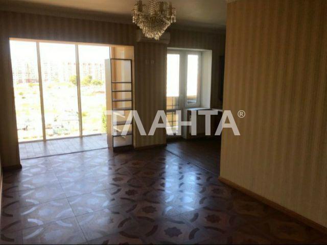 Продается 2-комнатная Квартира на ул. Вишневая — 67 000 у.е. (фото №6)