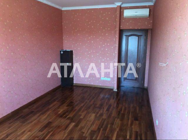 Продается 2-комнатная Квартира на ул. Вишневая — 67 000 у.е. (фото №7)
