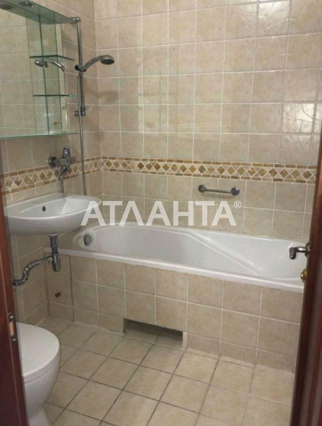 Продается 2-комнатная Квартира на ул. Вишневая — 67 000 у.е. (фото №8)