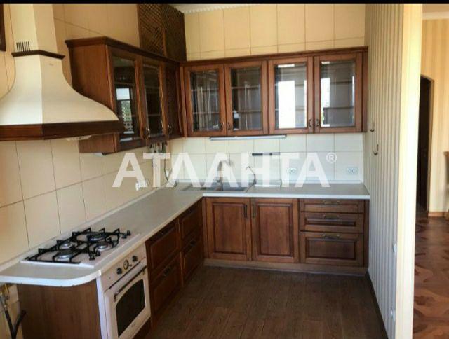 Продается 2-комнатная Квартира на ул. Вишневая — 67 000 у.е. (фото №9)