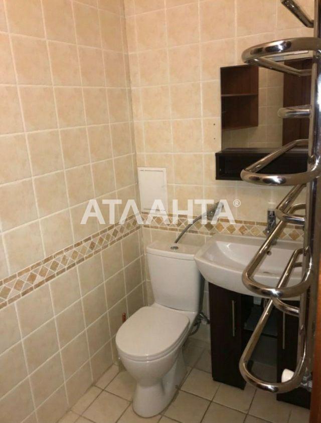 Продается 2-комнатная Квартира на ул. Вишневая — 67 000 у.е. (фото №10)