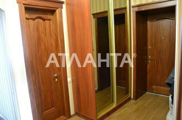 Продается 2-комнатная Квартира на ул. Вишневая — 67 000 у.е. (фото №11)