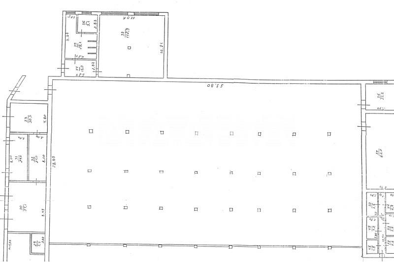 Сдается Склад на ул. Стуса Василя (Володарского) — 8 398 у.е./мес. (фото №6)