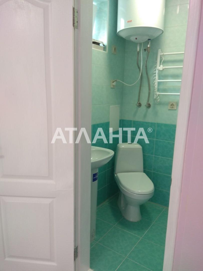 Продается 1-комнатная Квартира на ул. Михайловская (Индустриальная) — 25 000 у.е. (фото №3)