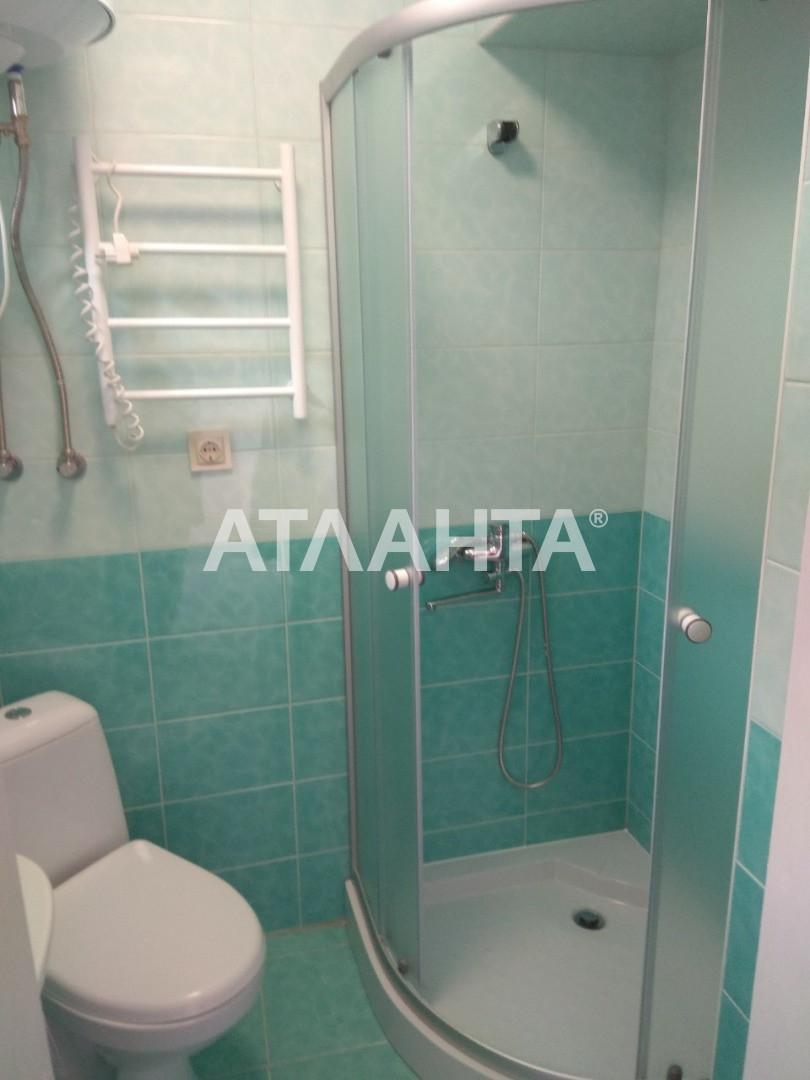Продается 1-комнатная Квартира на ул. Михайловская (Индустриальная) — 25 000 у.е. (фото №4)