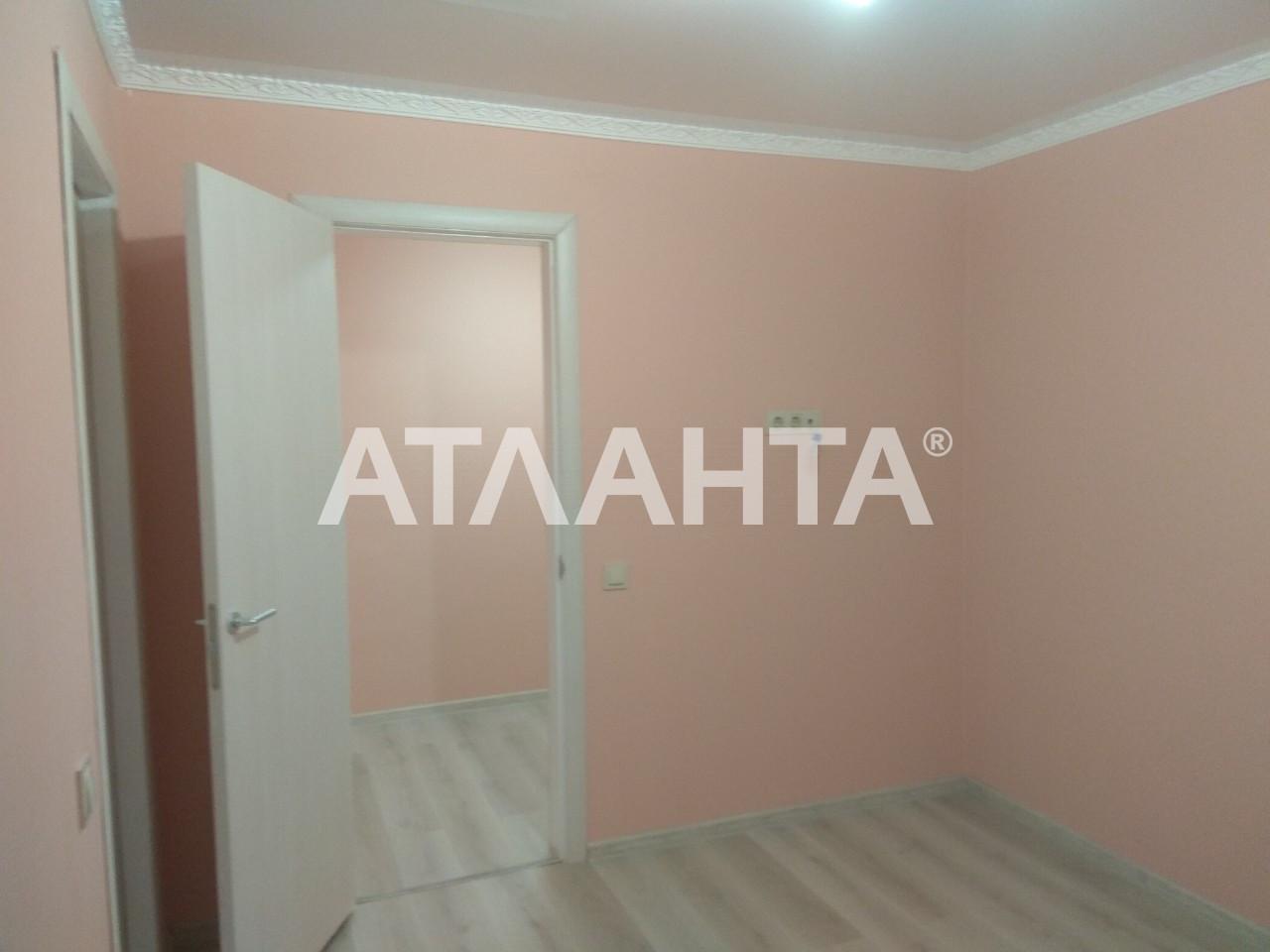 Продается 1-комнатная Квартира на ул. Михайловская (Индустриальная) — 25 000 у.е. (фото №6)