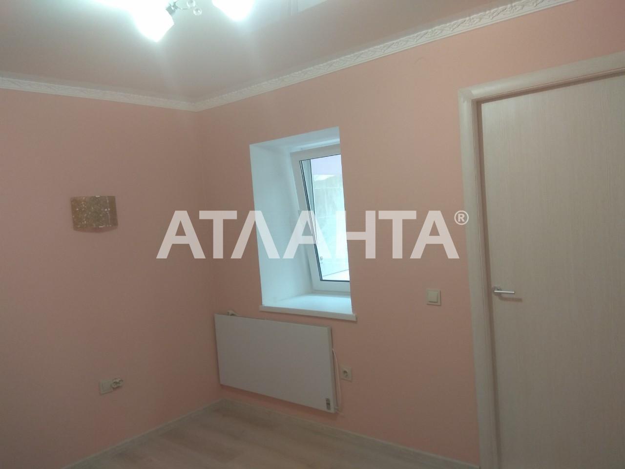Продается 1-комнатная Квартира на ул. Михайловская (Индустриальная) — 25 000 у.е. (фото №7)