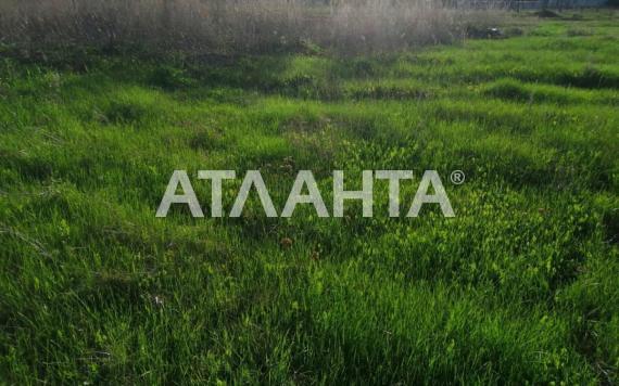 Продается Земельный участок на ул. Лянного Ак. — 12 000 у.е.