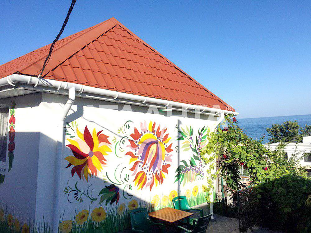 Продается Дом на ул. Ветровая — 55 000 у.е. (фото №3)