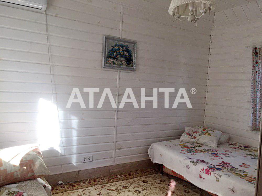 Продается Дом на ул. Ветровая — 55 000 у.е. (фото №6)