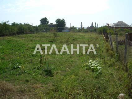 Продается Земельный участок на ул. Архитекторская — 18 000 у.е.