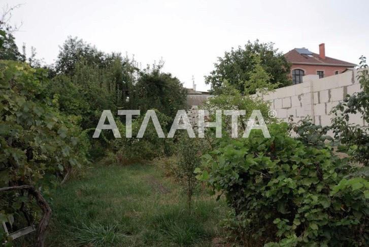Продается Земельный участок на ул. Ромашковая — 95 000 у.е.