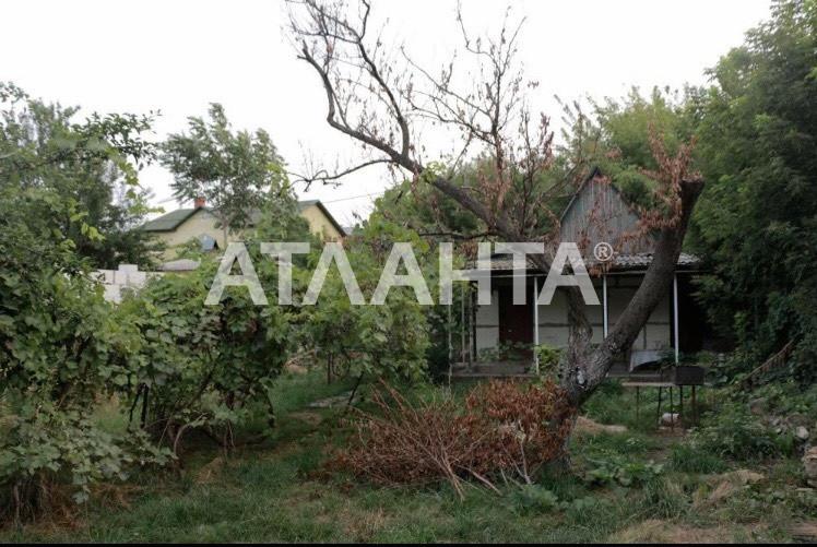Продается Земельный участок на ул. Ромашковая — 95 000 у.е. (фото №2)