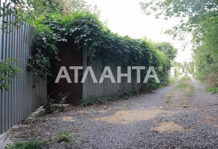 Продается Земельный участок на ул. Ромашковая — 95 000 у.е. (фото №3)