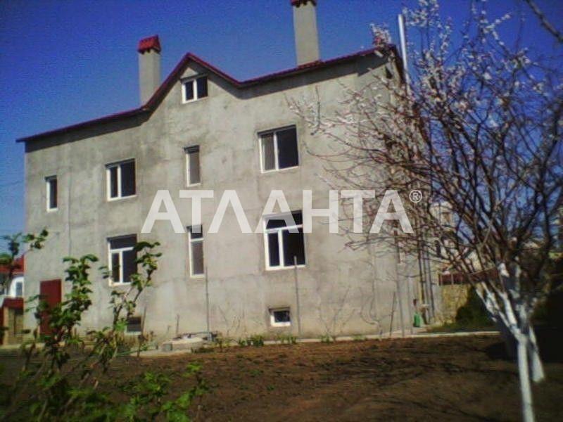 Продается Дом на ул. Стеценко — 320 000 у.е.