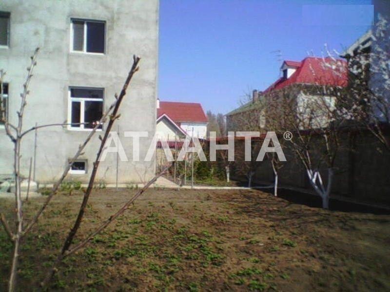 Продается Дом на ул. Стеценко — 320 000 у.е. (фото №2)