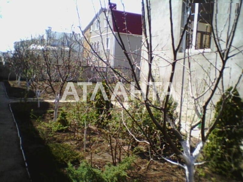 Продается Дом на ул. Стеценко — 320 000 у.е. (фото №4)