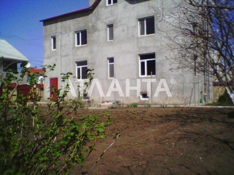 Продается Дом на ул. Стеценко — 320 000 у.е. (фото №5)