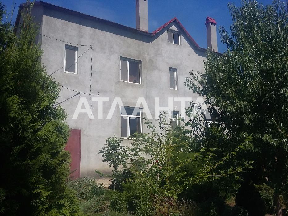 Продается Дом на ул. Стеценко — 320 000 у.е. (фото №6)