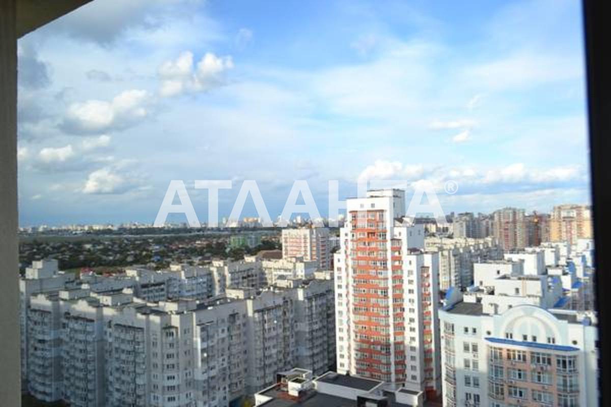 Продается 3-комнатная Квартира на ул. Конева — 165 000 у.е. (фото №18)
