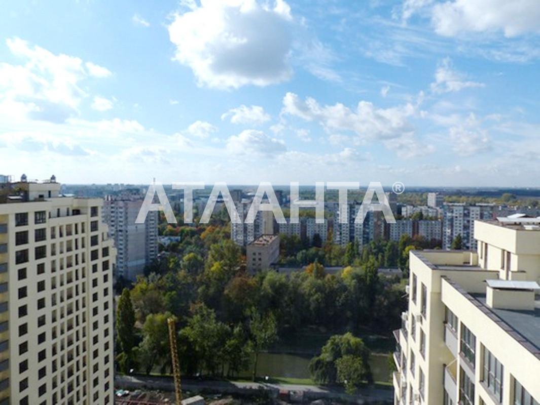 Продается 3-комнатная Квартира на ул. Конева — 165 000 у.е. (фото №19)