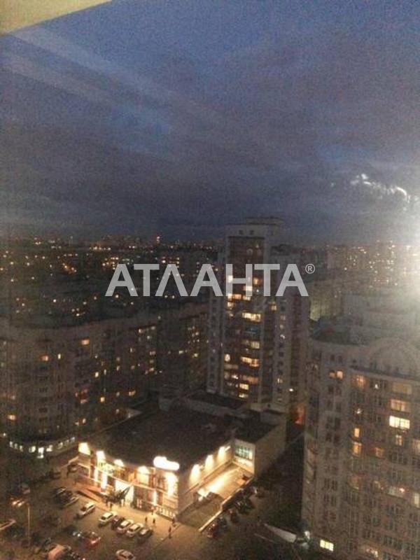 Продается 3-комнатная Квартира на ул. Конева — 165 000 у.е. (фото №20)