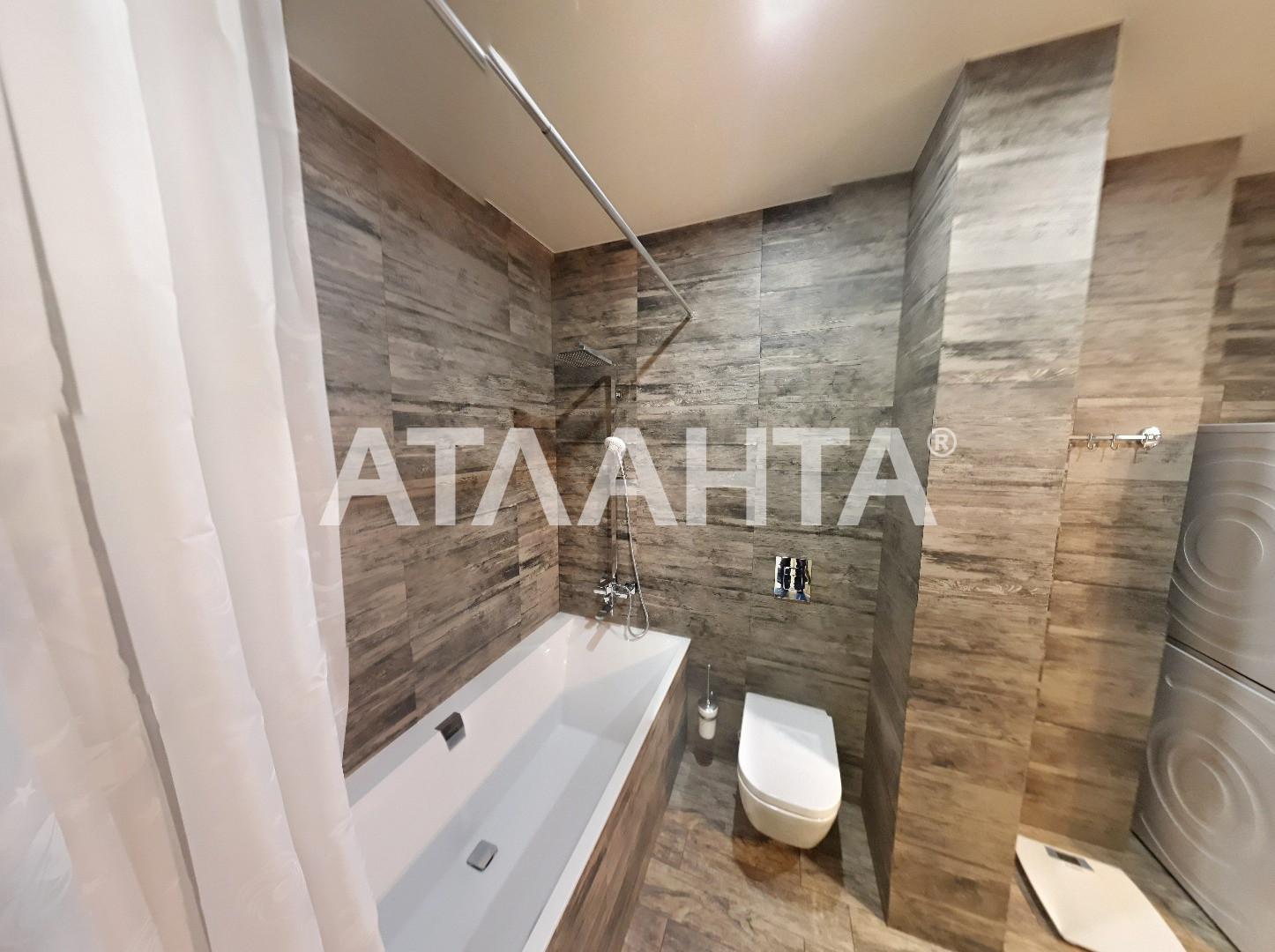 Продается 3-комнатная Квартира на ул. Конева — 165 000 у.е. (фото №16)