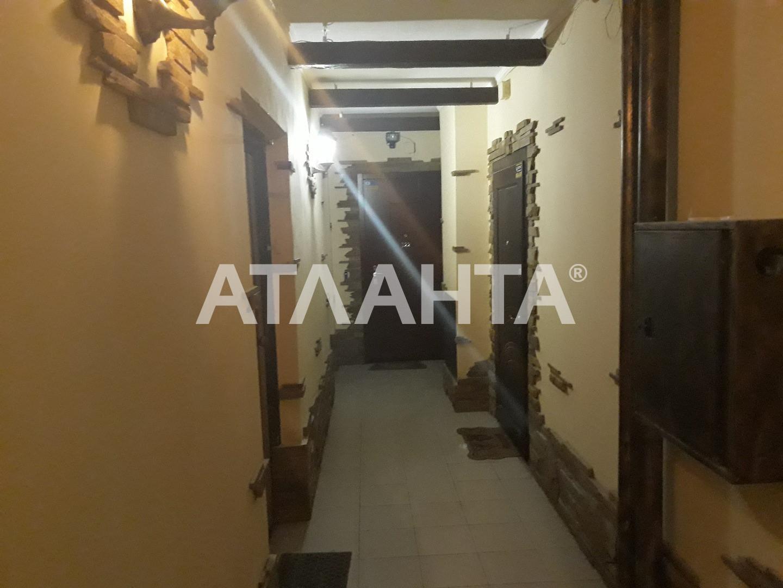 Продается 3-комнатная Квартира на ул. Ломоносова — 118 900 у.е. (фото №31)