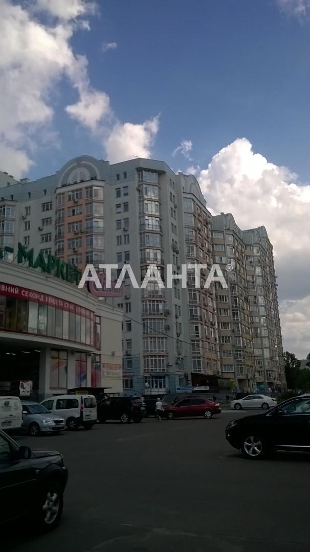 Продается 3-комнатная Квартира на ул. Ломоносова — 118 900 у.е. (фото №30)