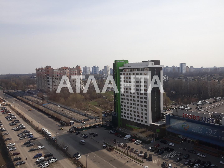 Продается 3-комнатная Квартира на ул. Ломоносова — 118 900 у.е. (фото №28)