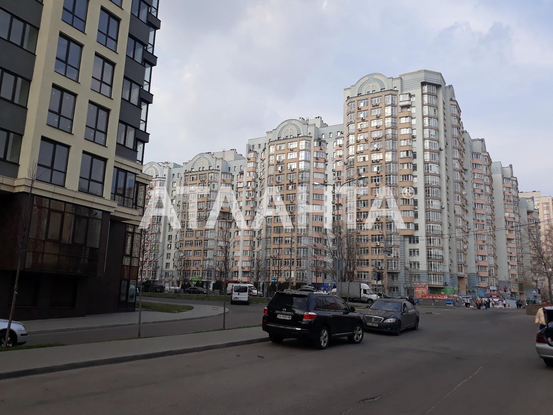 Продается 3-комнатная Квартира на ул. Ломоносова — 118 900 у.е. (фото №27)