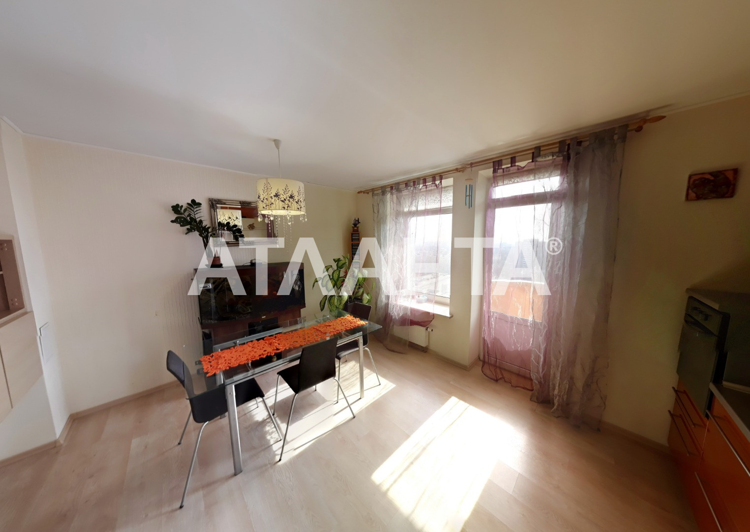 Продается 3-комнатная Квартира на ул. Ломоносова — 118 900 у.е. (фото №13)