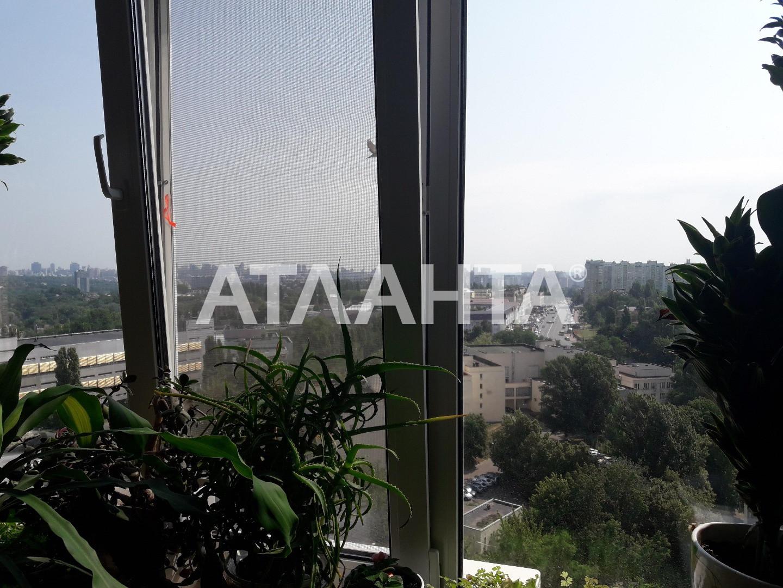 Продается 3-комнатная Квартира на ул. Ул. Максимовича — 153 000 у.е. (фото №30)