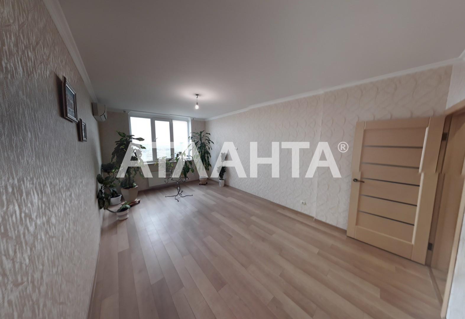 Продается 3-комнатная Квартира на ул. Ул. Максимовича — 153 000 у.е. (фото №6)