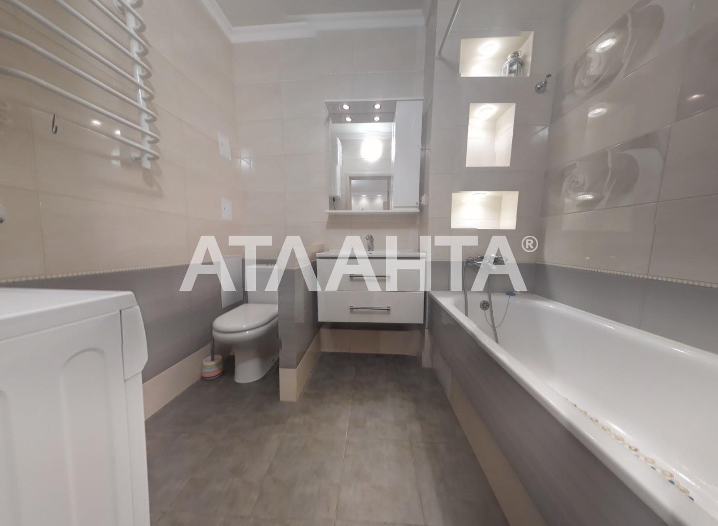 Продается 3-комнатная Квартира на ул. Ул. Максимовича — 153 000 у.е. (фото №14)