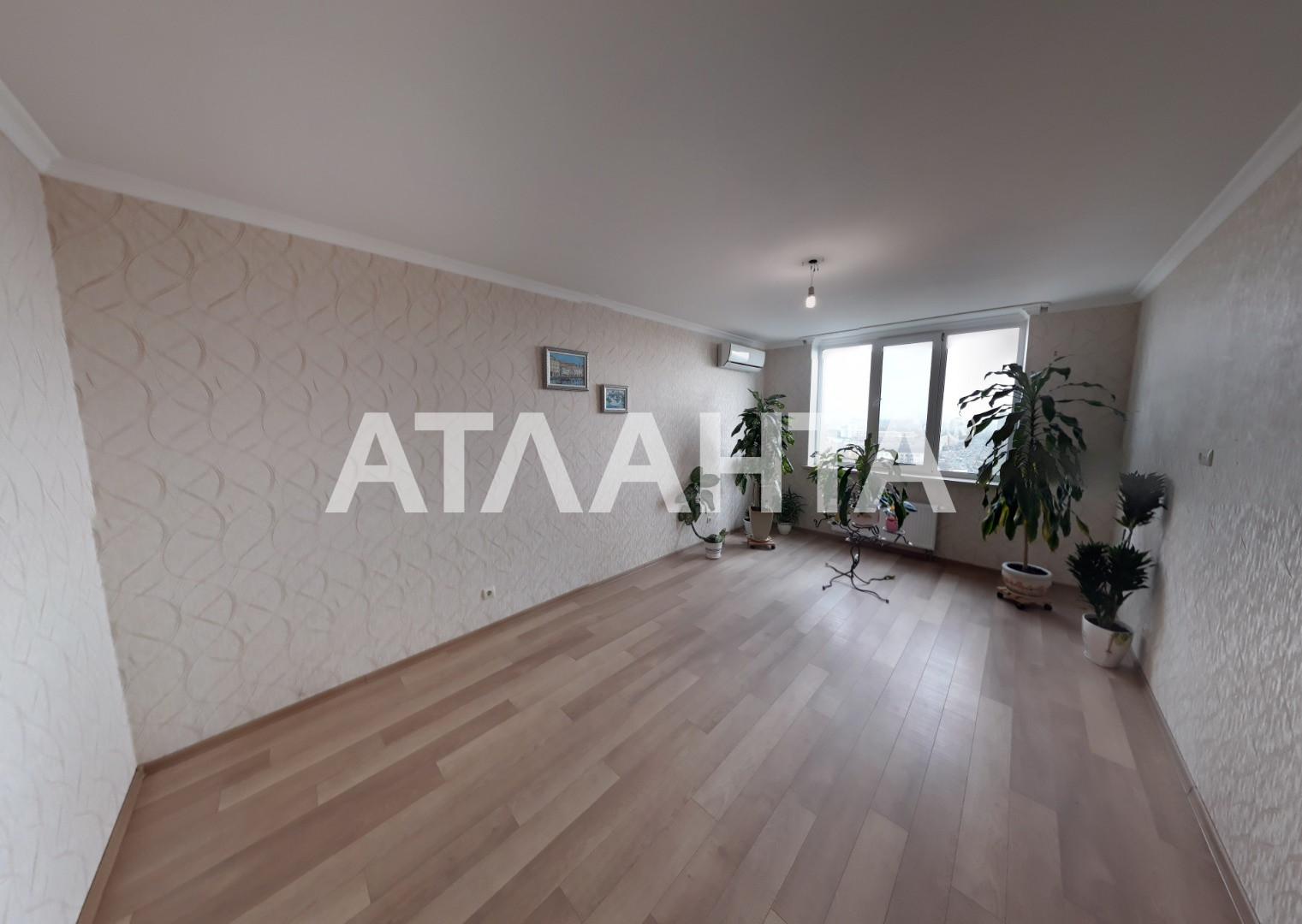 Продается 3-комнатная Квартира на ул. Ул. Максимовича — 153 000 у.е. (фото №23)