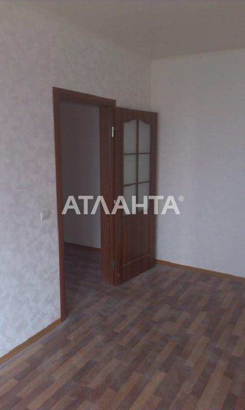 Продается 1-комнатная Квартира на ул. Русовой Софьи — 36 000 у.е. (фото №8)