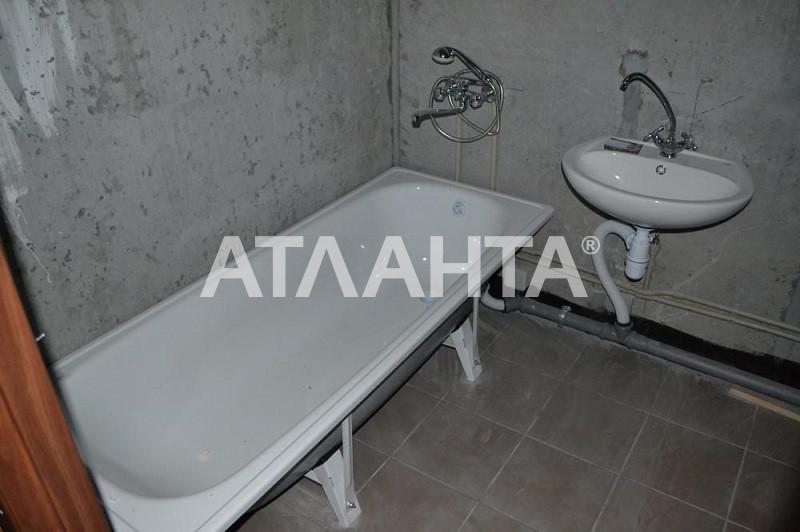Продается 1-комнатная Квартира на ул. Русовой Софьи — 36 000 у.е. (фото №10)