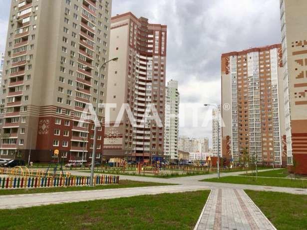 Продается 1-комнатная Квартира на ул. Русовой Софьи — 36 000 у.е. (фото №2)