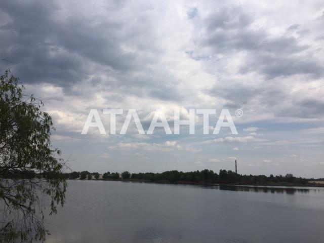 Продается 1-комнатная Квартира на ул. Русовой Софьи — 36 000 у.е. (фото №3)
