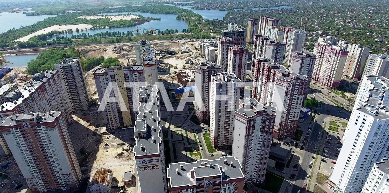 Продается 1-комнатная Квартира на ул. Русовой Софьи — 36 000 у.е. (фото №5)