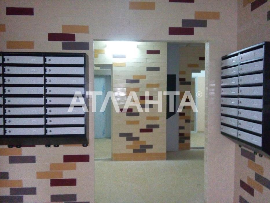 Продается 1-комнатная Квартира на ул. Русовой Софьи — 36 000 у.е. (фото №14)