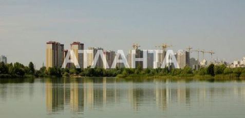 Продается 1-комнатная Квартира на ул. Русовой — 48 000 у.е. (фото №10)