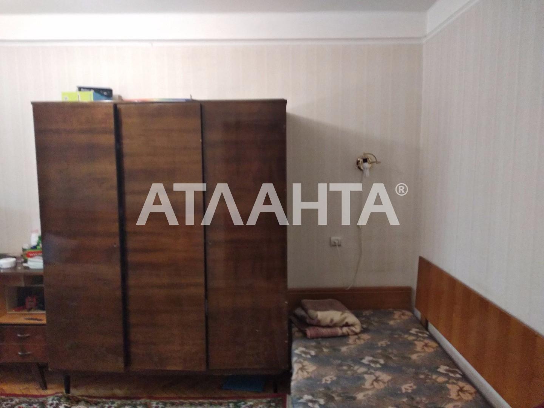 Продается 1-комнатная Квартира на ул. Петра Нишинского — 26 000 у.е. (фото №3)